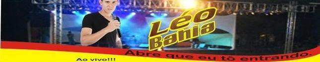 Léo Bahia