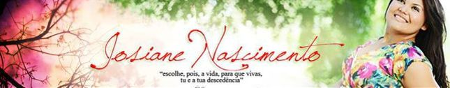 Josiane Nascimento
