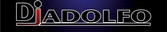 (DJ_ADOLFO)_27/05/2013 ATUALIZADO