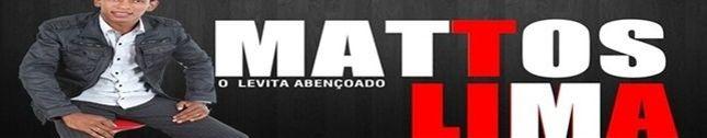 Mattos Lima