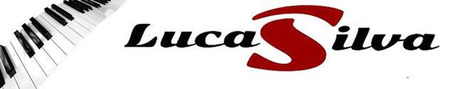 Lucas Silva official