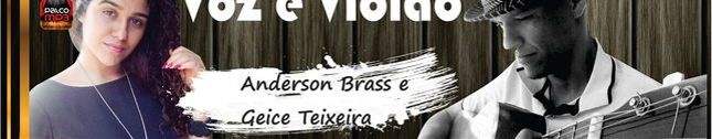 Anderson Brass