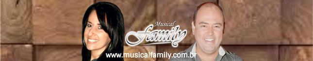 Musical Family Gospel