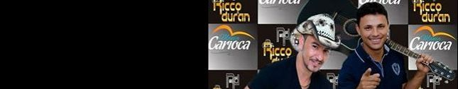Ricco e Duran