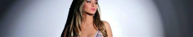 Fabiana Pinheiro
