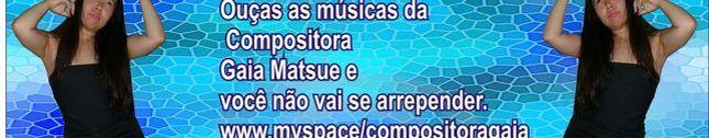 compositoragaia