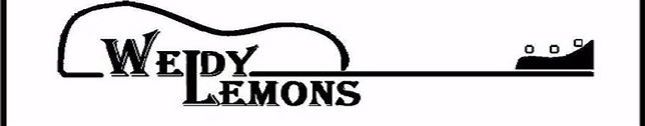 Weidy Lemons