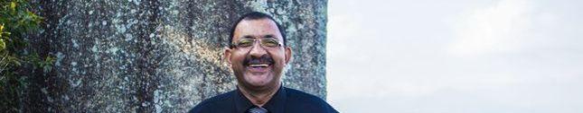 Nelson Mariano