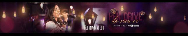 Allana Macedo