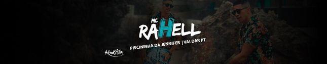 Mc Rahell
