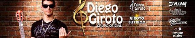 Diego Giroto