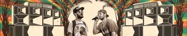 Reggae O Rap