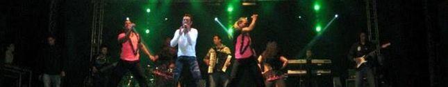 Banda Morena Weneno