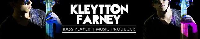 Kleytton Farney