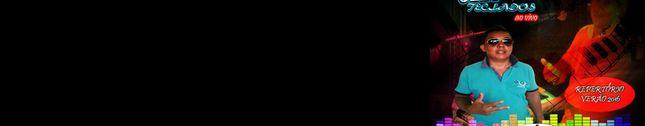 Ozy dos Teclados