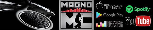 Magno-Mc