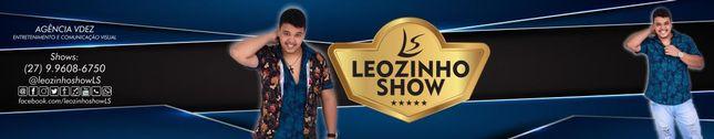 Leozinho Show