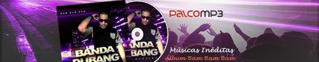 Banda Dubang