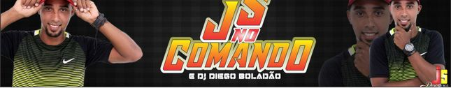 JS NO COMANDO