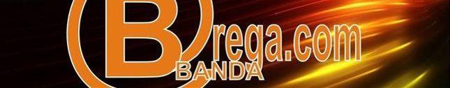 BREGA.COM (OFICIAL)