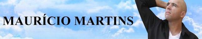 Maurício Martins