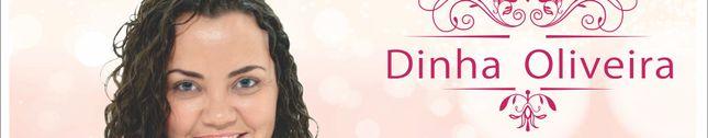 Dinha Oliveira