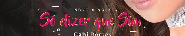Gabi Borges