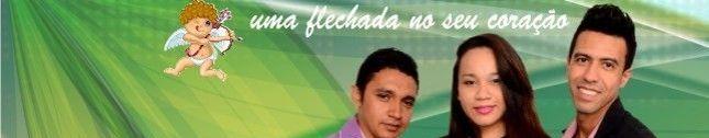 Banda Forró I Love You