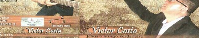 VICTOR COSTA