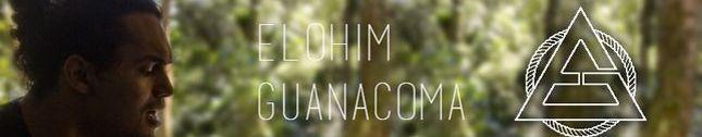 Elohim Guanacoma