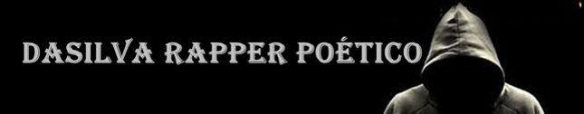 dasilva rapper poetico