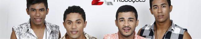 Felipe e Banda Envolvente