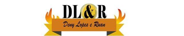 Deny Lopes e Ruan