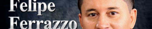 Felipe Ferrazzo