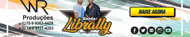 Banda Librally
