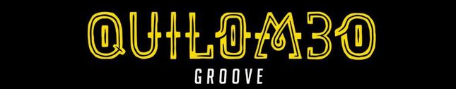 Quilombo Groove