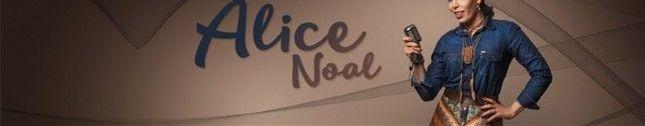 Alice Noal