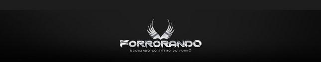 Grupo Forrorando