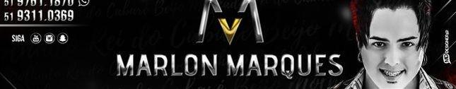 Marlon Marques