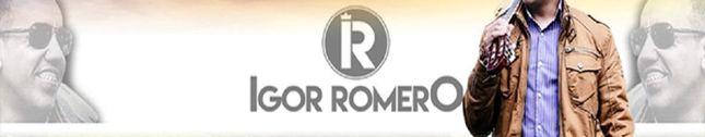Igor Romero