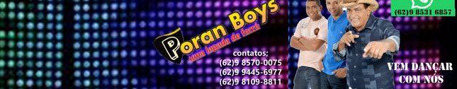 poran-boys