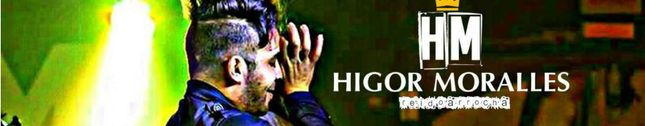Higor Moralles