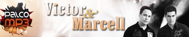 Victor & Marcell
