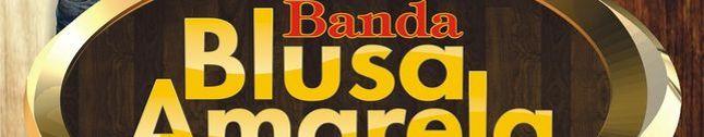 Banda Blusa Amarela