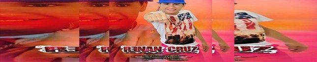 Renan Cruz