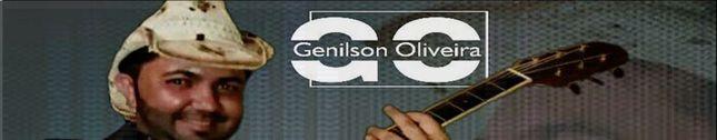 Genilson Oliveira