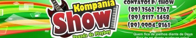 Kompania Show
