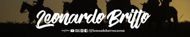 Leonardo Britto