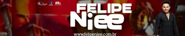Felipe Niee