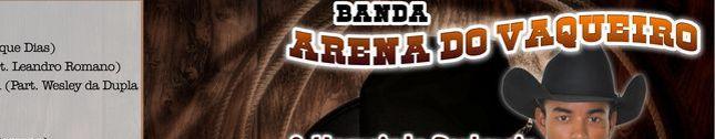 Banda Arena do Vaqueiro
